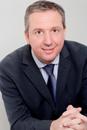 Dr. jur. Martin Danner