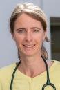 Prof. Dr. med. Stefanie Joos