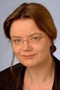 Prof. Dr. med. Ina B. Kopp