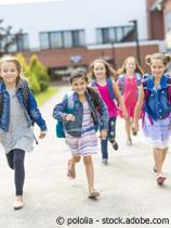 ADHS – einfach nur viel Energie oder schon hyperaktiv?